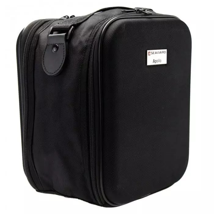 Seaward Apollo Carry Bag 380A952