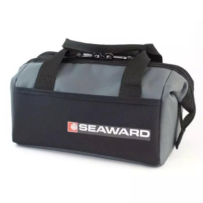 Seaward PATBag Carry Case 71G099