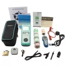 Kewtech EZYPAT Plus Kits (Choice of Kits)