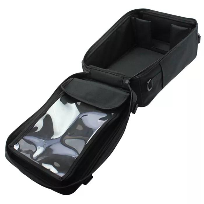 Megger Pat Tester Carry Case  1006