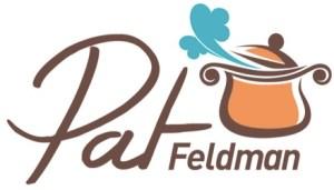 LogoPatMenor