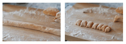 Imagem: http://www.cookthink.com/