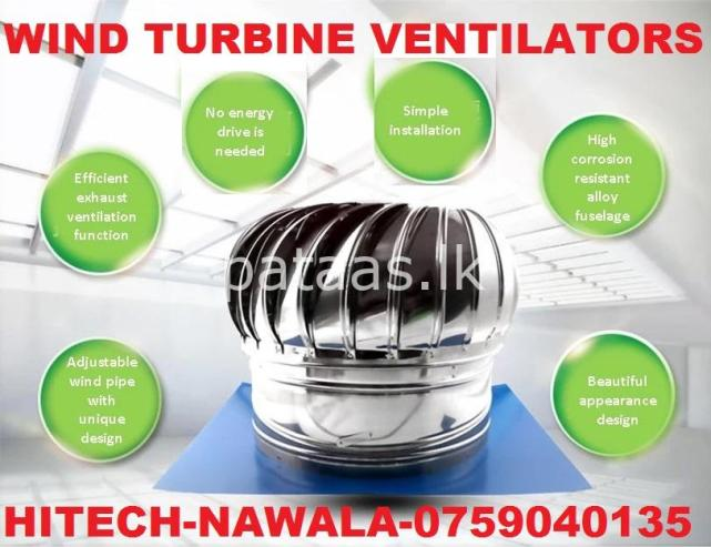 exhaust-fan-srilanka-roof-exhaust-fans-srilanka-wind-turbine-ventilators-srilanka-turbine-ventilators