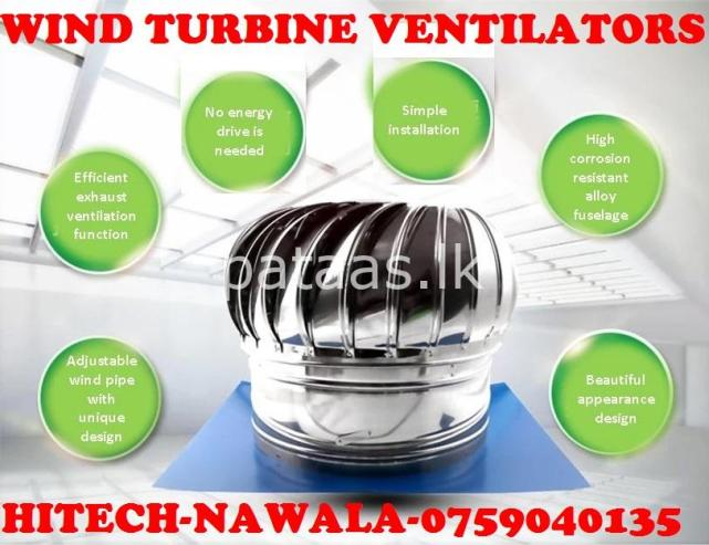 exhaust-fan-srilanka-wind-turbine-ventilators-srilanka-turbine-ventilators-1