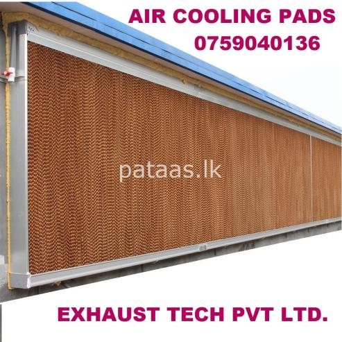 cooling-pads-exhaust-fans-srilanka-air-cooling-systems-for-greenhouse-srilanka-ventilation-systems