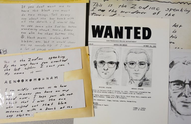 Jackie chan chinese zodiac film movie. Zodiac Killer: Police refute investigators' claims they ...