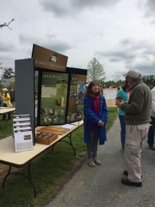 Lancaster Native Plant Fest