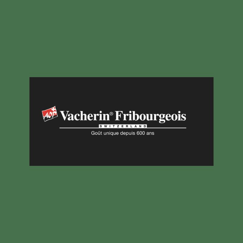 https://www.vacherin-fribourgeois-aop.ch/fr