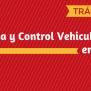 Control Vehicular Y Tenencia 2019 En Puebla Pata De Perro
