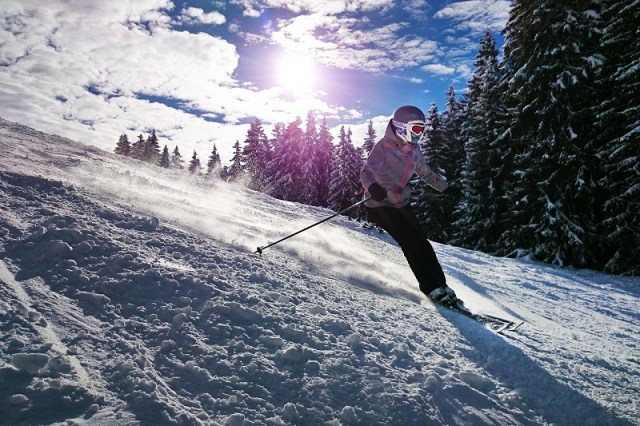 Más aperturas de centros de esquí en la Patagonia