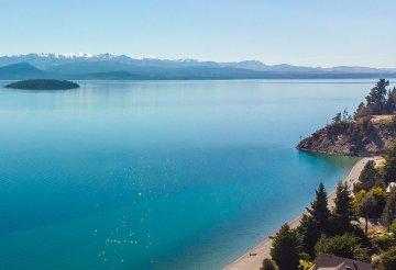 Bariloche, destinos Patagonia turismo