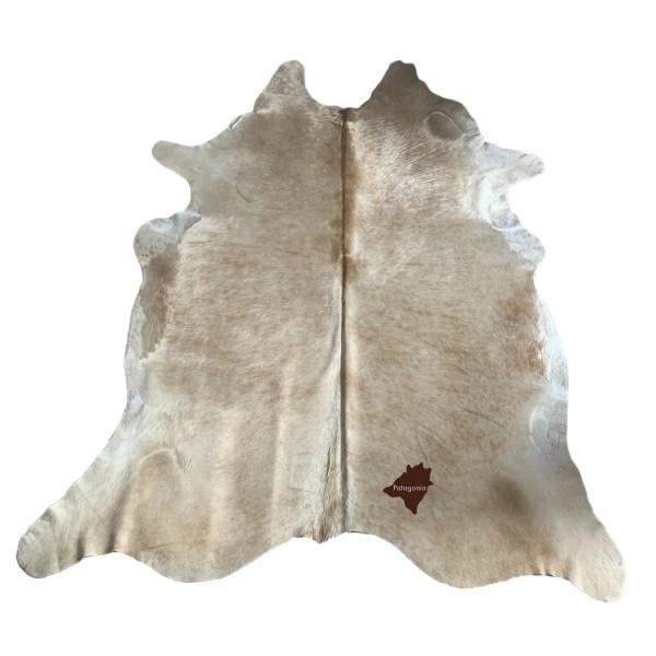 Kuhfell Teppich peau de vache pelle di mucca cowhide rug