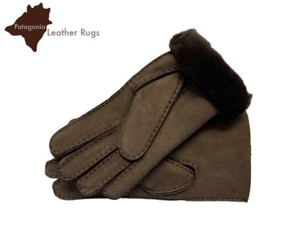 gloves gants handschuhe guanti