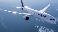 avion-latam-airlines1