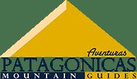 Aventuras Patagonicas