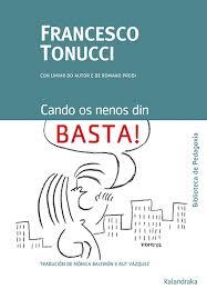 tonucc2