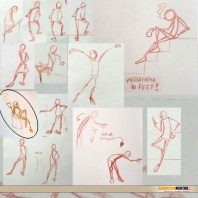 aniMentor_Sketchbook01final