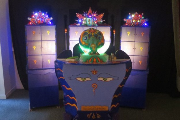 Pataphysical-Slot-Machine-Exhibit-Cropped-Large-720x480px