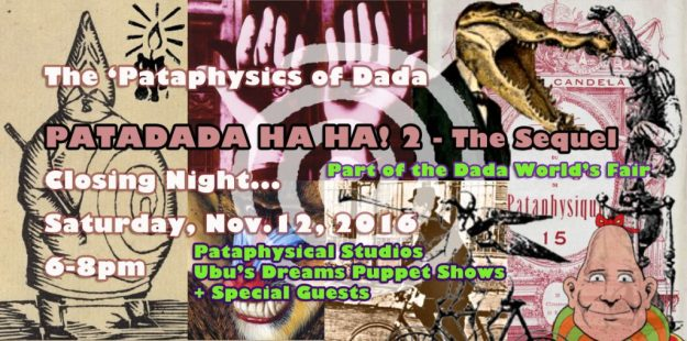 patadada-haha-2-poster-facebook-event