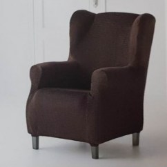 Leather Chair Covers To Buy Western Style Extra Large Sofa Online Cover Shopping Stretched Select Color