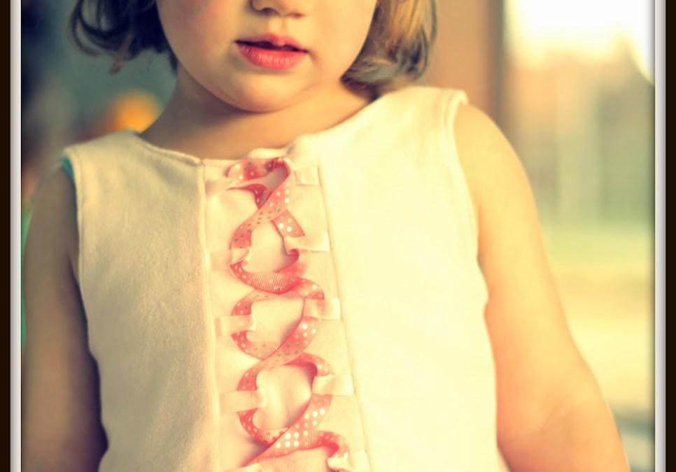 hare prinseslijke hoogheid : Prinses Kroket