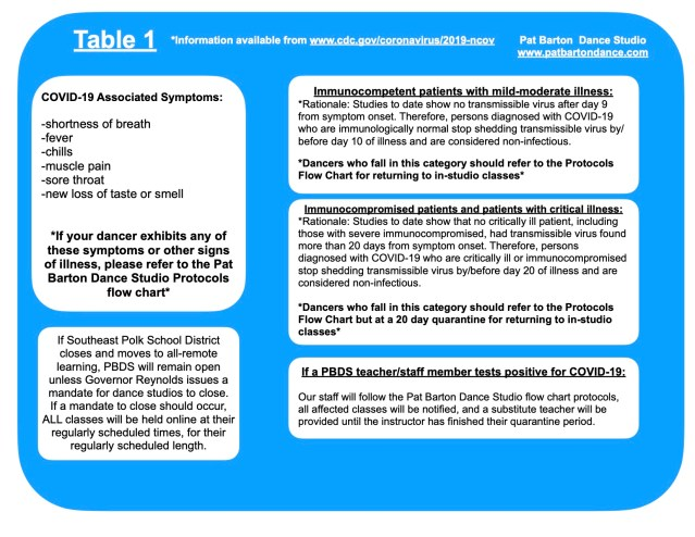 Table 1-jpeg