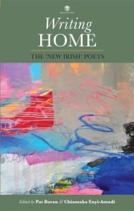 Writing Home: The 'New Irish' Poets