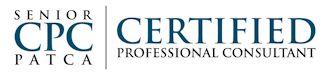 Senior Certified Professional Consultant