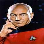 What Star Trek Can Teach You About Twitter