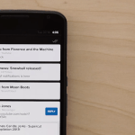 "Snowball Debuts A ""Priority Inbox"" For Your Phone's Notifications"