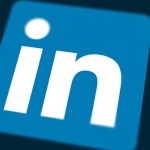 LinkedIn Debuts Referrals, Relaunches Recruiter With People-Matching Algorithms