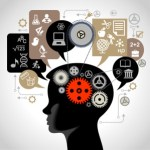 How Education Will Be Smarter, Less Intrusive, And Able To Respond To How You Feel