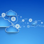 Why Cloud Computing Will Shake Up Security