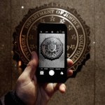 Apple's best defense against the FBI is the one it can't share publicly