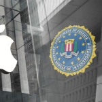 The U.S. Government Is About To Start A Tech Civil War… We're Siding With Apple