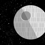 Big data and the Death Star