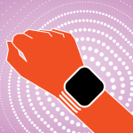 Wearables Drive The Component Technology Innovation