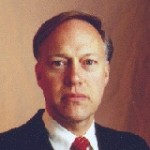 Profile picture of James C. Lansing