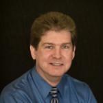 Profile picture of Jerry E. McGoveran