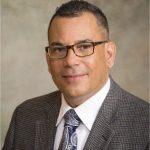 Profile picture of Jorge Sugranes