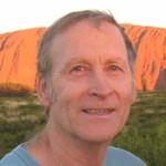 Profile picture of Keith Riordan