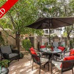 Gainey Ranch Property Sold