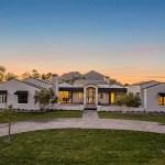 Sold Property, 5102 N. Tamanar Way, Paradise Valley
