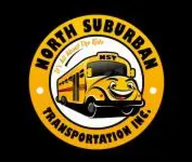 North Suburban Transportation Now Hiring For Charter Drivers