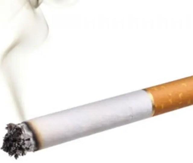 Do You Smoke Menthol Cigarettes Compensation Plus Cigarettes