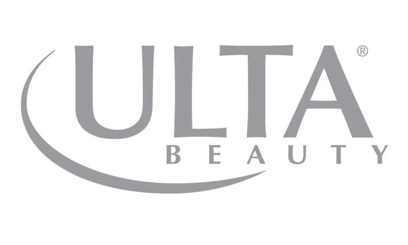 Ulta Beauty Brings Fun Side Of