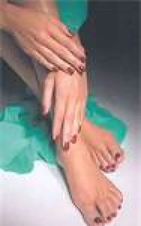 Top Sites Have Coupons For Pedicures Near Me | Walmart Coupon