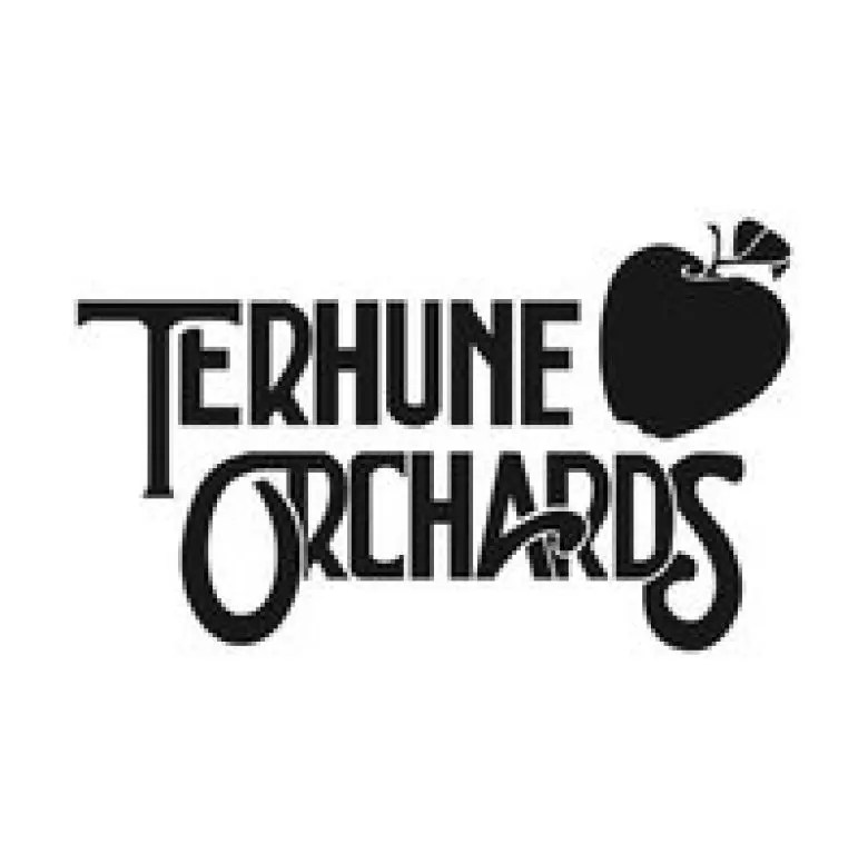 Terhune Orchard's Apple Day Festival This Weekend