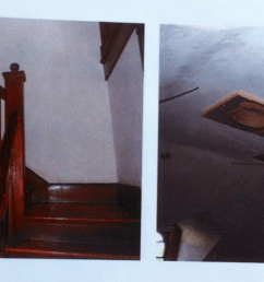 village cites landlord for using attic as bedroom 0  [ 1406 x 679 Pixel ]