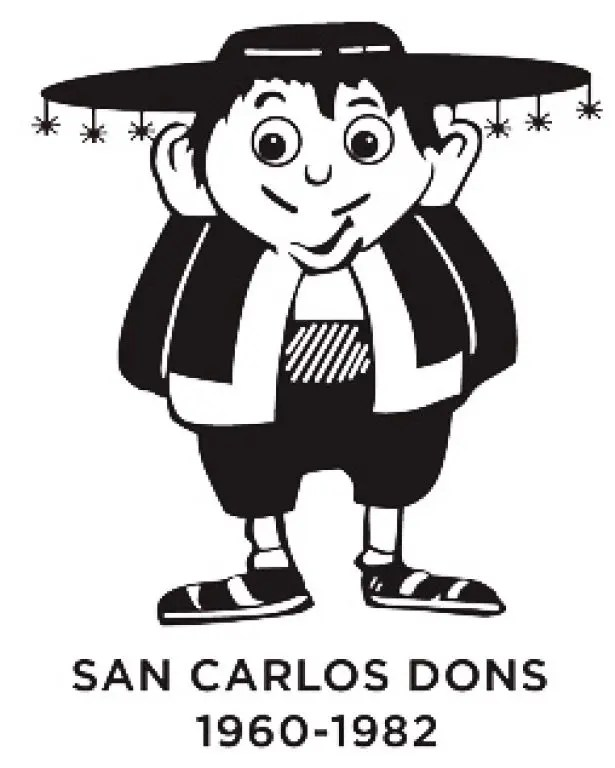 Wear the Don in Honor of the 30th Anniversary of San